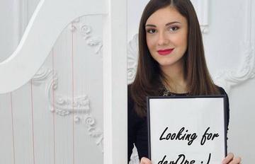 деловой макияж киев