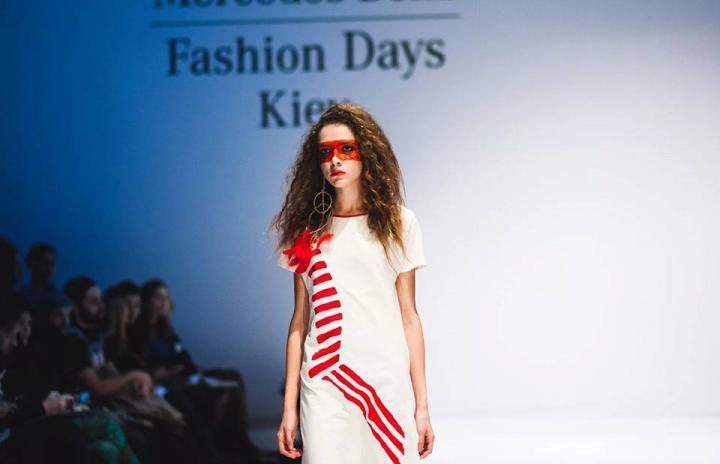 fashion days visage